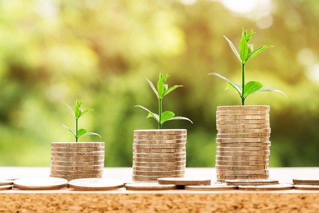 Många vill lösa lån med ett nytt samlingslån