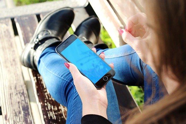 Att tänka på vid köp av mobiltelefon